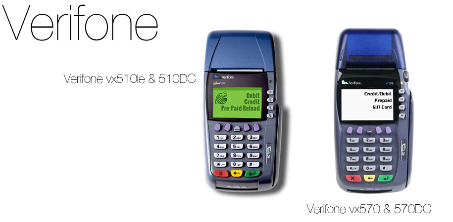 Verifonecom